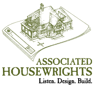 Associated Housewrights