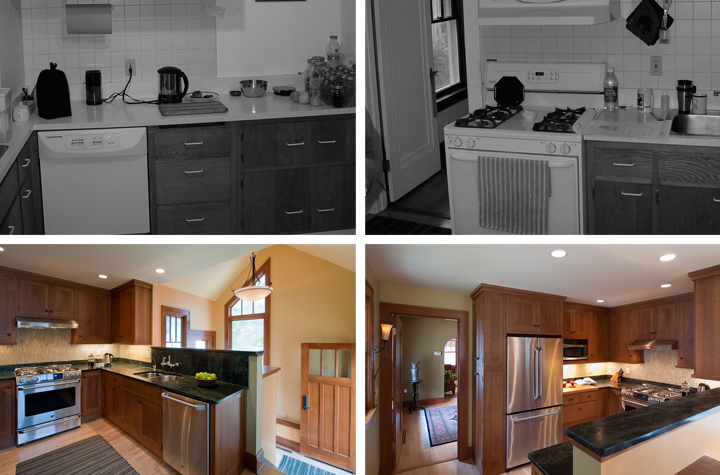 kitchen-bungalow-transformation-before-and-after