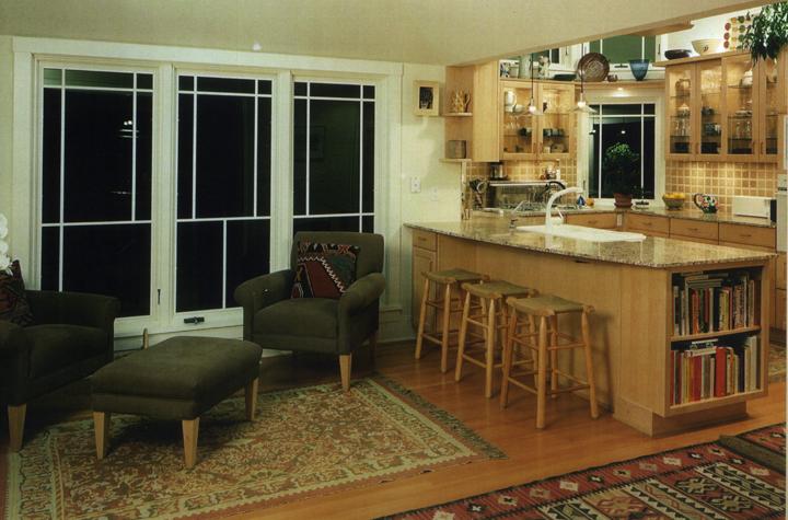 kitchen-dinette-windows