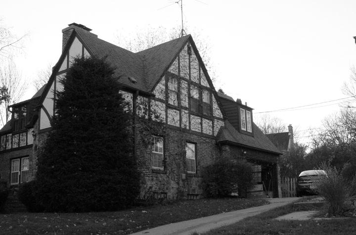 exterior-before-conversion