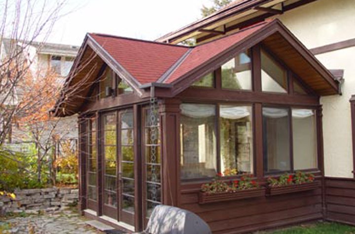 Three-season-sunroom-exterior